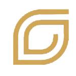 GRAYLL (GRX) logo