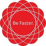 BeFaster (BFCH) logo