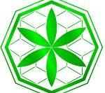 Blockcannan (CBD) logo