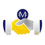 MorCrypto logo