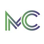 Multiplycoin logo