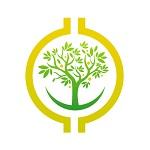Rowan Energy Blockchain (RWN) logo