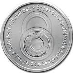 SafePost logo