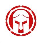 Spartron logo