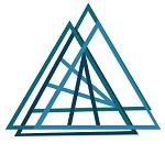 Telemedicoin (MDH) logo