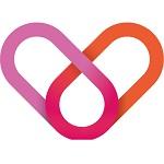 The LoveChain logo