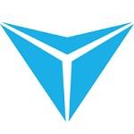 VEROS logo