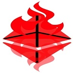 Ethereum FIre Insurance logo