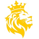 Kingcasino (KCT) IEO logo