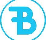 Bidao (BID) logo