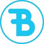 Bidao logo
