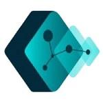 CryptoDaily (CRDT) logo