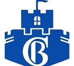 CitaBit (CITA) logo