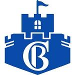 CitaBit logo