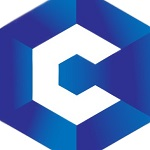 CryptoMiningCoin (CMC) logo