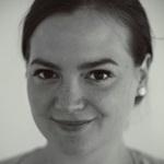 Dr. Friederike Ernst