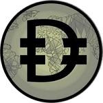 Dalecoin logo