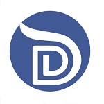 DogData logo