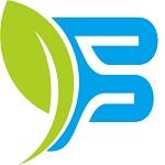 FRED Energy logo