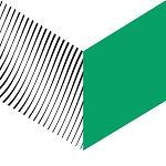 Fundament logo