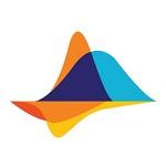 Globiance logo