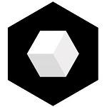 LUKSO (LYXe) logo