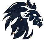 Lydian Lion logo