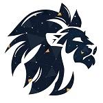 Lydian Lion (LLion) logo