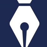Notarised logo