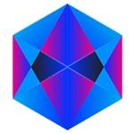 Ozcar logo
