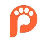 Pawtocol logo
