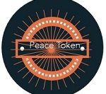 Peace Token logo