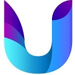 UCROWDME logo