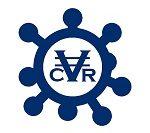 Covir logo