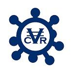 Covir (CVR) ICO logo