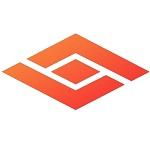 SatoshiVisionCoin logo