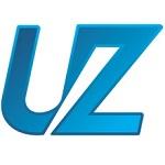 UZYTH (ZYTH) logo