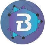 Barter Trade logo