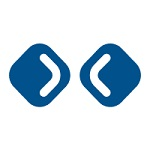Barter logo
