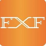 Finxflo (FXF) logo