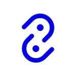 Ispolink (ISP) logo