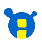 Learno logo