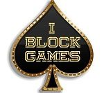 IBLOCK GAMES logo