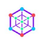 Future Human Resources logo