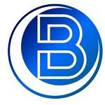 Blockmax logo