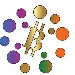 Bitica logo