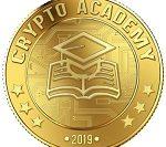 Crypto Academy Coin logo