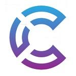 Candela Coin (CLA) logo