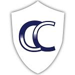 CryptoCash logo