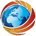 GLOBALTRUSTFUND logo